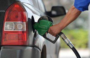лукойл цены на бензин сегодня